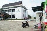 Bank Kalteng di Muara Teweh layani penukaran uang pecahan
