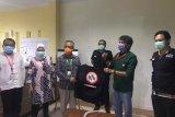 Pemkot Makassar gandeng IDI percepat penanganan pandemi COVID-19