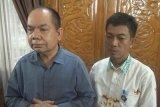 PSBB resmi berlanjut di tujuh kecamatan di Kapuas