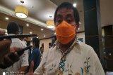 Pemprov Papua pastikan jelang lebaran persediaan bahan pokok aman