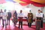 Pemkab Sragen gandeng Bank Jateng salurkan BLT dana desa