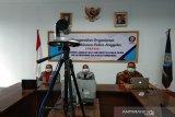 IAI Sultra minta anggota baru sosialisasikan pencegahan COVID-19