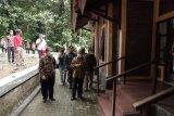 Pemkab Gunung Kidul kembalikan pemanfaatan Wisma Wanagama kepada UGM
