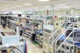 LG Electronics pindahkan 2 lini produksi tv ke Indonesia