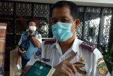 Pembatasan penerbangan penumpang dan pelayaran cegah mudik Lebaran di Mimika