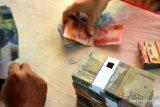 BI Sulut menyiapkan dana tunai Rp2,6 triliun hadapi Lebaran