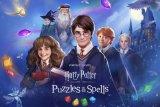 Pembuat FarmVille merilis game mobile Harry Potter