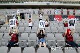 Klub FC Seoul dianggap permalukan suporter wanita