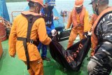 Hilang berhari-hari, satu ABK KM Gemilang 717 ditemukan tewas