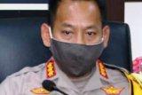Pengemudi tak taat aturan PSBB Palembang, sanksi bersihkan fasilitas umum atau denda Rp250.000