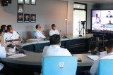 Kilang Mini Pertama di Indonesia, Ada di Kaltara