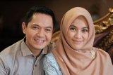 Jelang Lebaran, aktor Dude Harlino cari tata cara salat Ied di rumah