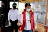 Terkait usulan PSBB Kapuas, Gubernur Kalteng minta pemkab lakukan persiapan