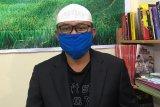 Kabar baik dari Padang Panjang, 17 dari 25 pasien COVID-19 dinyatakan sembuh