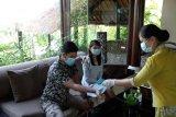 Kadin dukung pariwisata Bintan beroperasi kembali