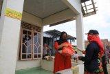 Pemkab Tulangbawang kucurkan Rp1,5 miliar bantu korban angin puting beliung