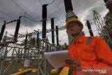 PLN kerahkan 31 ribu personel amankan listrik jelang lebaran