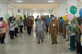Pasien positif COVID-19 sembuh di Papua Barat terus bertambah 12 orang