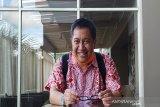 134 Pasien COVID-19 dinyatakan sembuh di Papua