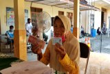 41.000 KK di Bantul terima bansos tunai dari APBD DIY
