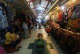 Aktivitas ekonomi di DIY diharapkan bergulir kembali mulai Juli 2020