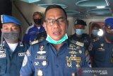 KSOP Kendari : Calon penumpang harus bawa tiga dokumen untuk bisa naik kapal
