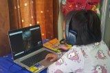 XL Axiata ajak mitra penjual pulsa mudik 'online'