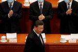 Ditulis dalam buku putih, China ungkap latar belakang penutupan Wuhan