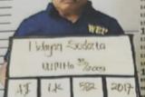 Seorang narapidana meninggal dunia dalam Lapas karena sakit