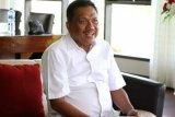 Gubernur Sulut: Kurva pandemi COVID-19 belum dapat diprediksi penurunannya