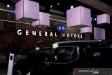 Komitmen GM untuk terus membuat kendaraan EV di Korsel