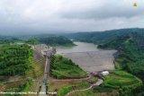 Kementerian PUPR akan optimalkan pengoperasian tampungan air untuk atasi kekeringan