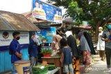 NasDem sediakan 2.000 paket pangan jelang Idul Fitri