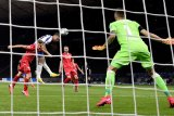 Hertha libas Union 4-0 dalam derbi Berlin