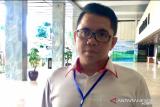 Anggota DPR RI apresiasi permintaan maaf Wapres Ma'ruf Amin