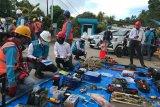 PLN UIWP2B siagakan 1.940 petugas khusus selama Lebaran