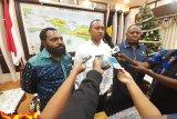 Anggota Komisi I DPR RI minta warga di Papua tidak mudik lebaran