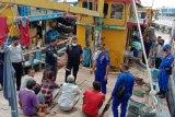 Korban kerja paksa kapal ikan asing terus bertambah