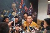 TBBM Banggai Sulteng mulai penyaluran dexlite secara mandiri