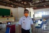 Walikota Tarakan kembali tegaskan larangan gelar griya
