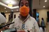 2.062 karyawan di Papua terkena PHK dan dirumahkan akibat pandemi COVID-19