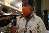 Disperindagkop Papua salurkan bansos ke 23.764 warga terdampak virus corona