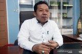 Umat Islam di Bartim diminta patuhi edaran Menteri Agama