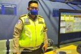 Polisi catat 51 orang meninggal laka lantas di Sulteng selama pandemi COVID-19