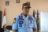 Tiga narapidana di Rutan Kupang dapat remisi Idul Fitri
