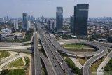 430 ribu lebih kendaraan tinggalkan Jakarta hingga menjelang Lebaran