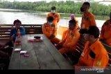Tim SAR Timika belum temukan nelayan hilang di perairan Muara Moroga