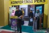 Positif COVID-19 di Gorontalo bertambah 9 orang lagi