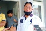 BI NTT dorong pelaku UMKM beralih produk di tengah pandemi COVID-19
