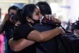 Meksiko selamatkan 22 orang asing yang diculik dari hotel